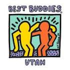 Best Buddies Utah - All Events Production