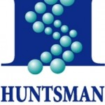 Huntsman - All Events Production