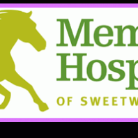 Memorial Hospital of Sweetwater County – Annual BBQ