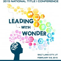2015 National Title I Conference