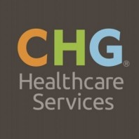 CHG – Employee Appreciation Week