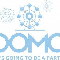DOMO Tailgate Party – 2016